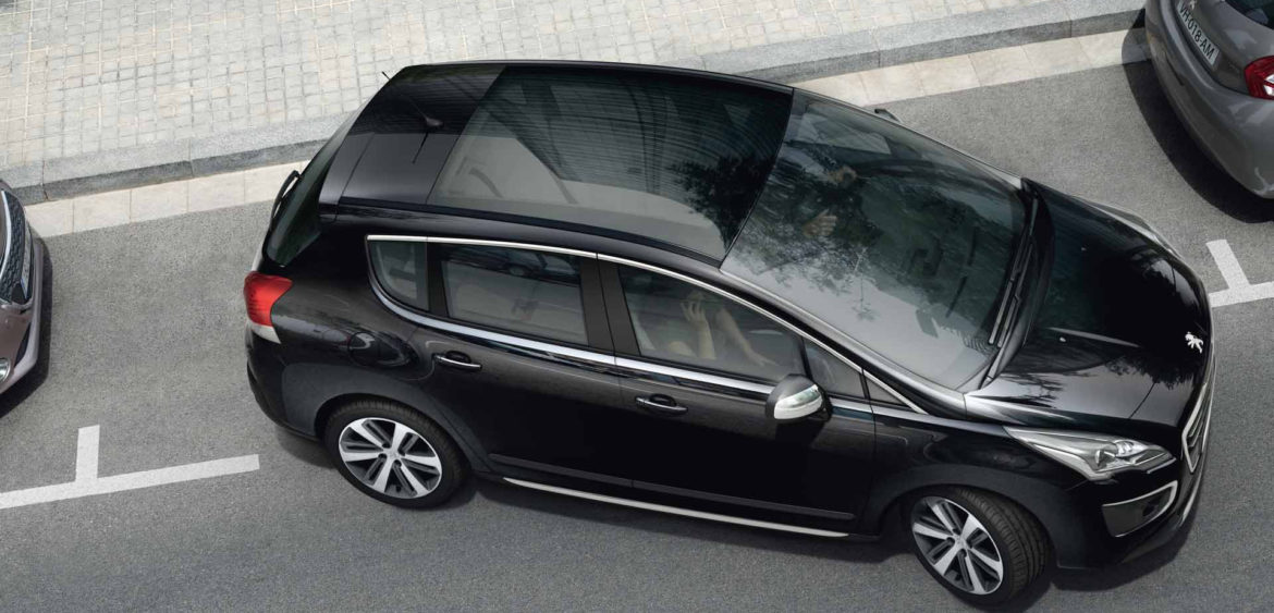 peugeot_3008-crossover-2